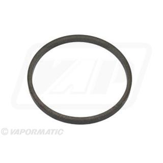 VAPORMATIC TRANSMISSION INPUT SEAL - A175509, VPH5049