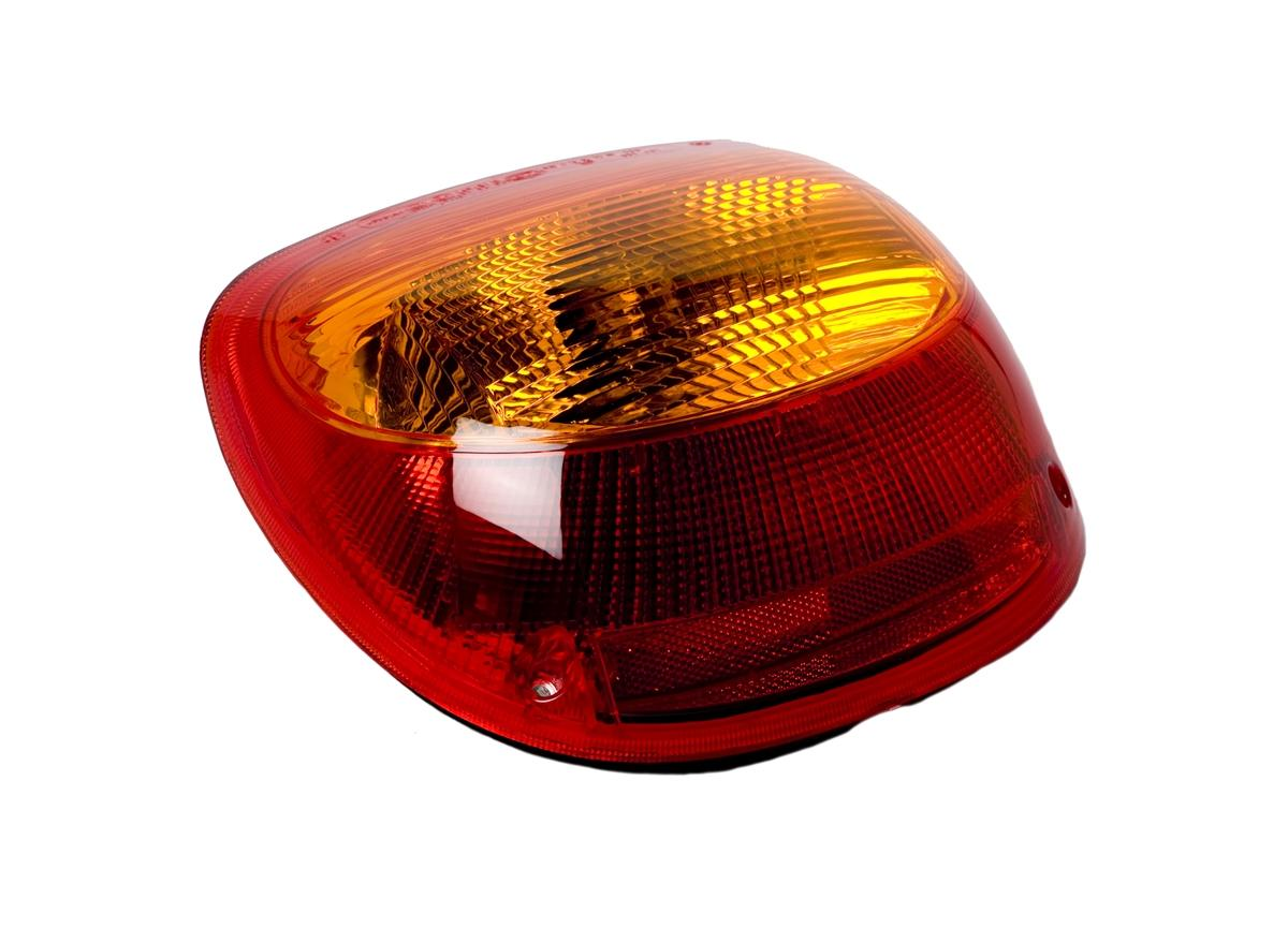 John Deere Tail Lamps : John deere tractor parts electrical components